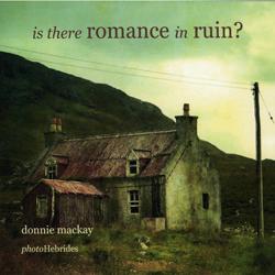romance in ruin cover002