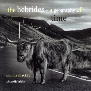 the hebrides a geography of time001