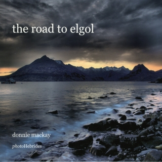 the road to elgol001